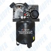 Компрессор  Power Technic ACB 420/100