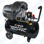 Компрессор Power Technic ACD400/050 220V