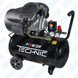 Компрессор Power Technic ACD400/050