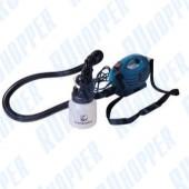 Краскораспылитель электрический PS800P