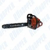 Бензопила Gardenlux (GL) GCS4516E