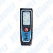 Лазерная рулетка Instrumax SNIPER 30