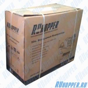 Компрессор Ruhopper 440/50 220V