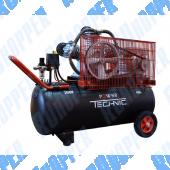 Компрессор Power Technic ACB 640/100