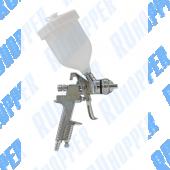 Краскораспылитель FUBAG MASTER G600/1.4 HVLP