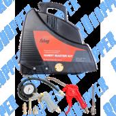 Компрессор Fubag Handy Master Kit OL 195 + 5 предметов