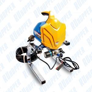 HYVST APS 065 окрасочный аппарат для домашнего применения