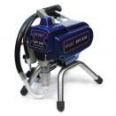 Аппарат окрасочный HYVST EPT 270