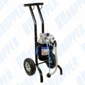 Аппарат окрасочный HYVST SPX 1250-310