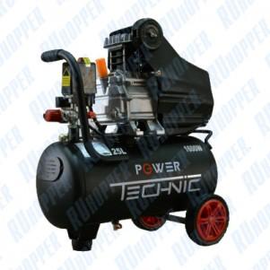 Компрессор Power Technic ACD 240/025