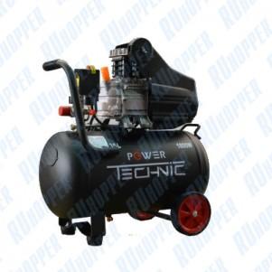 Компрессор Power Technic ACD 250/035