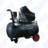 Компрессор Power Technic ACD 270/050