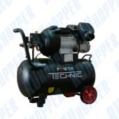 Компрессор Power Technic ACD440/050