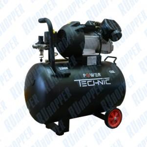 Компрессор Power Technic ACD 440/100