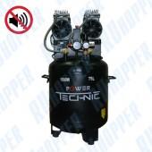 Компрессор бесшумный  Power Technic ACL 320/075