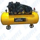 Компрессор Power Technic ACВ 950/300