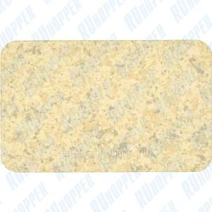 Мозаичная краска Krastone L040 4л