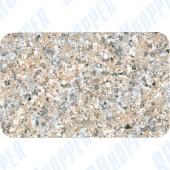Мозаичная краска Krastone L041 4л