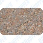Мозаичная краска Krastone L043 4л
