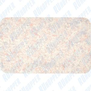 Мозаичная краска Krastone M020 4л