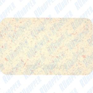 Мозаичная краска Krastone M022 4л