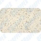 Мозаичная краска Krastone M024 4л