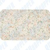 Мозаичная краска Krastone M030 4л