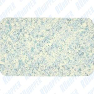 Мозаичная краска Krastone M032 4л