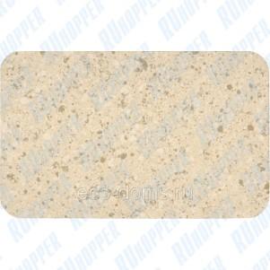 Мозаичная краска Krastone M033 4л