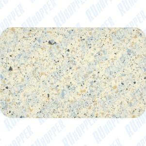 Мозаичная краска Krastone M034 4л
