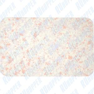 Мозаичная краска Krastone M521 4л