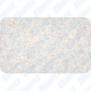 Мозаичная краска Krastone M525 4л