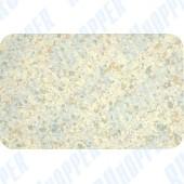 Мозаичная краска Krastone M527 4л