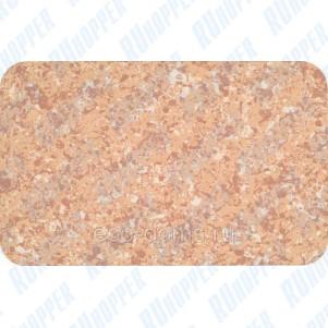Мозаичная краска Krastone M529 4л