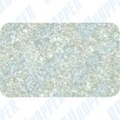 Мозаичная краска Krastone M530 4л