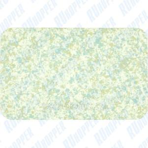 Мозаичная краска Krastone M532 4л