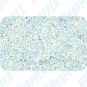 Мозаичная краска Krastone M533 4л