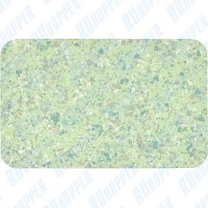 Мозаичная краска Krastone M537 4л