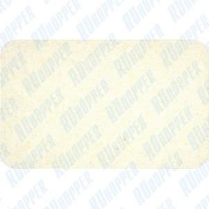 Мозаичная краска Krastone S500 4л