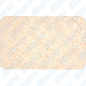 Мозаичная краска Krastone S501 4л