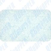 Мозаичная краска Krastone S510 4л