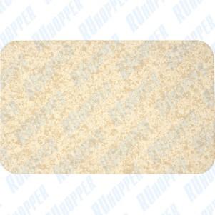Мозаичная краска Krastone S513 4л
