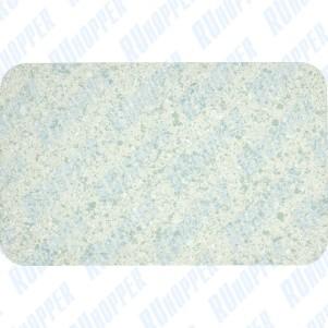 Мозаичная краска Krastone S810 4л