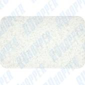 Мозаичная краска Krastone S814 4л