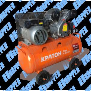 Компрессоры КРАТОН AC-300-50-BDV