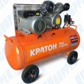 Компрессоры КРАТОН AC-440-100-BDV