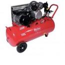 Компрессор AC 500/100 220v 2.2 кВт ременной