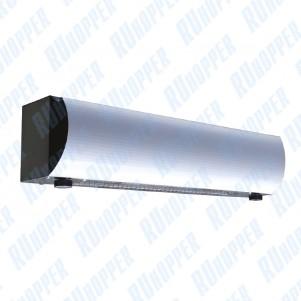 Тепловая завеса КЭВ-5П1151E