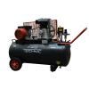Компрессор Power Technic ACB420/100